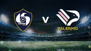 Cavese Vs Palermo The First Opportunity On 2021 – EuroPAfs.club