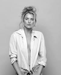 Juliet Godwin