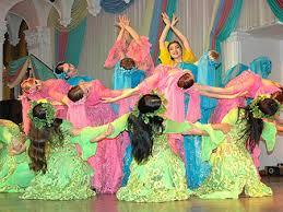 Балет в Узбекистане Лучшие постановки 60 х годов Болеро Равеля Дон Жуан А Фейгина Сорок девушек Семург и др Этапные балетные спектакли 70 х годов Тимур Малик