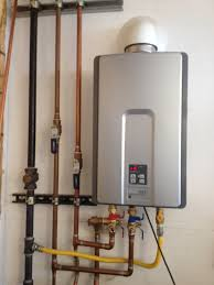 Whole House Water Heater Brilliant Whole House Electric Tankless Water Heater Heaters Titan