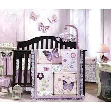 girls nursery bedding sets purple baby girl crib bedding baby girl nursery bedding sets purple bedding sets on at kohls