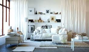 catalogs for home decor free catalog request home decor