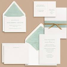 the inspiring collection of paper source wedding invitations for paper source wedding invitations uses cheap materials for inspiring wedding invitation design 225