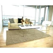 unique area rugs s cool area rug ideas