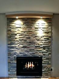 ledgestone fireplace fireplace fireplace ideas ideas about wall mount electric fireplace on fireplace images fireplace ledgestone
