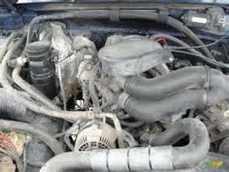 similiar 1992 f150 engine keywords sensor 86 ford f 150 302 on v8 engine diagram 1992 ford f 150