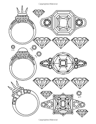 More than 45,000+ images, pictures, and coloring sheets if you're looking for free printable coloring pages and coloring books, then you've come to the right place! Pin On Amazon