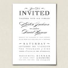 Sample Wedding Invitation Cards In Tamil Formal Templates Examples