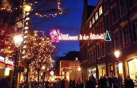Image result for dusseldorf altstadt