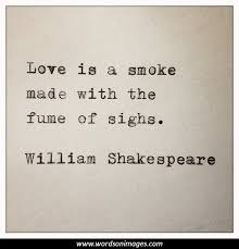 Famous Love Quotes Unique Famous Romeo And Juliet Quotes Prepossessing Romeo And Juliet Quotes