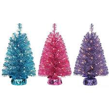 Fun White Fake Christmas Tree Wonderfull Design Snow Artificial Fake Christmas Tree Prices