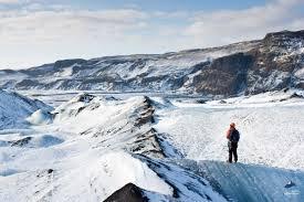 Image result for iceland 1×2