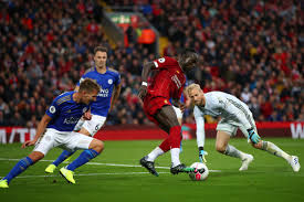 This video is provided and hosted by a 3rd party server.soccerhighlights helps you discover publicly available material throughout the internet and as. Leicester City Vs Liverpool Live Updates Lineups Tv Listings Match Highlights And How To Watch Online The Liverpool Offside
