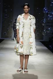 Payal Pratap Fashion Designer Pin On Nancy