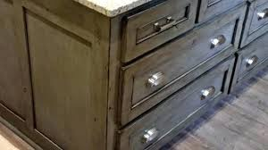 driftwood cabinets driftwood kitchen cabinets driftwood oak kitchen cabinets driftwood sned maple cabinets