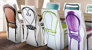 chair covers for home. Chair Covers For Home. Exellent Funky The Home Today Intended