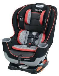 baby car seat cushion car seat car seat cushion girly seat covers car seat covers