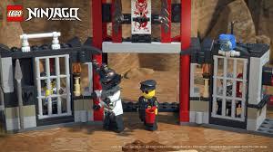 Lego Wallpaper For Bedroom Walls Kai Poster Tournament Of Elements Wallpaper Ninjago