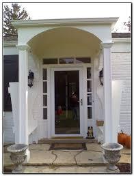 best front porch designs brilliant home porch design home design