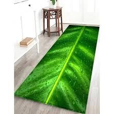 palm leaf rug leaf raindrop pattern indoor outdoor area rug palm tree leaf rug palm leaf rug contemporary