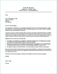 Best Resume Cover Letter Publicassets Us