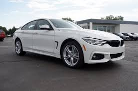 2018 bmw 4 series gran coupe. exellent 2018 new 2018 bmw 4 series 430i gran coupe in bmw series gran coupe