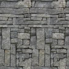 Models Seamless Stone Texture Textures Walls Ground And Rock Inside Design Inspiration