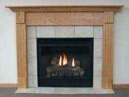 corner gas fireplace framing plans design interior black repair with hardwood likable fireplac marvellous details diy