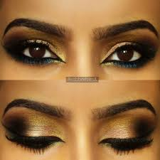 peach arabic makeup look makeup look smoked out purples with dior night
