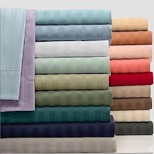 100 egyptian cotton sheets. Unique Sheets Larger Photo Email A Friend Inside 100 Egyptian Cotton Sheets R