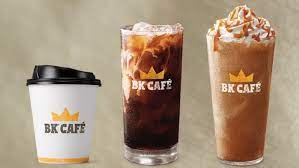 Choose from the flavors below to see the full nutrition. You Should Never Drink Coffee From Burger King Here S Why