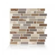 smart tiles l stick tile