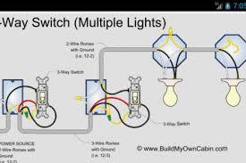 basic residential electrical wiring diagrams wiring diagram Basic Residential Electrical Wiring Diagram basic residential electrical wiring diagram basic residential electrical wiring diagrams