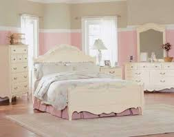 girls white bedroom furniture sets idea