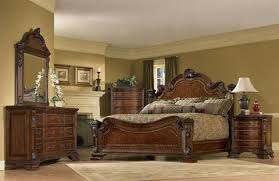 Bedroom Sets – Tagged