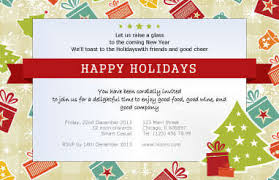 Work Christmas Party Flyers 43 Free Christmas Flyer Templates For Diy Printables