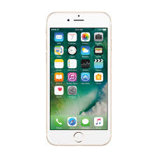 iphone 6 gold. apple iphone 6 32gb-mq3e2my/a gold- 1-year warranty from-apple malaysia | 11street - apple iphone gold