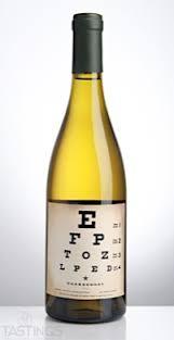 Eye Chart Nv Chardonnay California Usa Wine Review Tastings