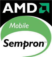 Amd Logo Vectors Free Download