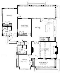 Marvelous House Plans With All Bedrooms Together. Https St Hzcdn Com Simgs  A7e2547404aef732 8 2693