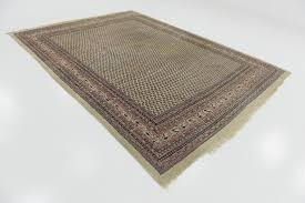 main 8 x 10 8 botemir persian rug photo