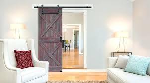 glasscraft door door co introduces new rolling door collection glasscraft door order form glasscraft door