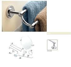 moen banbury bathroom accessories. Moen Banbury Bathroom Accessories 0