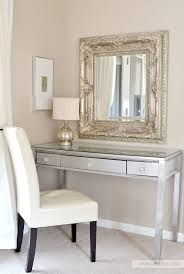 small vanity table with lights. full size of bedrooms:vanity ideas for small bedrooms cheap vanity table makeup with lights b