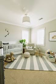 Striped Rug In Living Room 25 Best Images About Striped Rug On Pinterest Stripe Rug Black