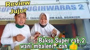 Bagi anda yang sedang menyusun rencana untuk berlibur bersama dengan keluarga maupun rekan dan pasangan anda. Bakso Winong Kabupaten Nganjuk Jawa Timur Pecel Tumpang Cute766