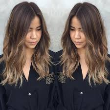15 fantastic easy um haircuts shoulder length hairstyles for women