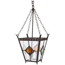 Hanging Lantern 12001200 Transprent Png Free Download Lighting