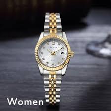 Buy Wlisth [<b>100</b>% <b>Genuine</b>] <b>2017</b> New Popular Watches <b>Women</b> ...