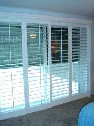 plantation shutters for sliding doors glass door shutter sliders sliding door shutters sliding glass door hurricane